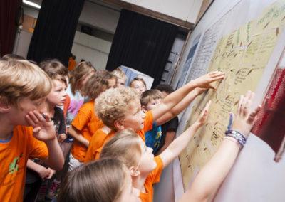 Anne Frank Schule Koeln