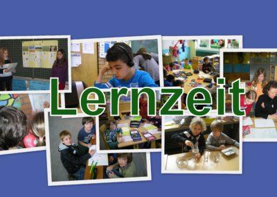 Lernzeit Collage2