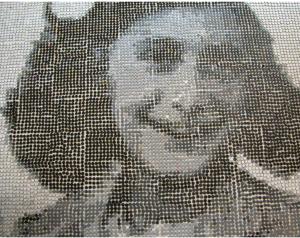 Absage Anne-Frank-Tag @ Aula und Klassen