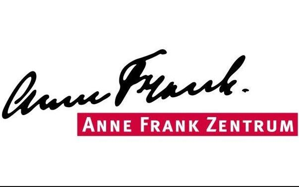 Anne Frank Zentrum in Berlin