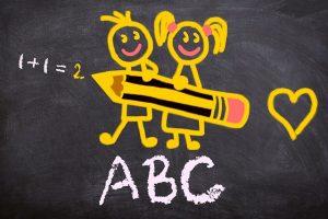 Medientag in den 4. Schuljahren