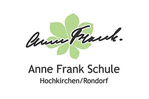 Kennenlernnachmittag f. Schulneulinge @ Treffpunkt Schulhof