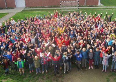 Schüler 2019.1a
