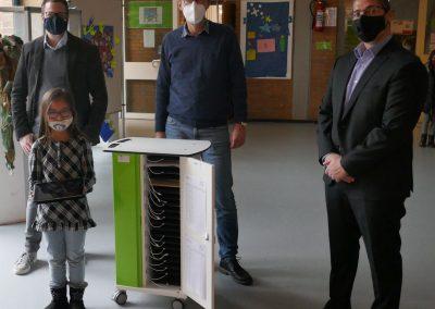 AnneFrankSchule_Digitalisierung1b_2020